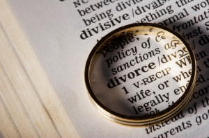 Bucks County Divorce Laywer
